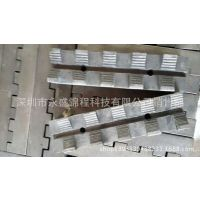 广东深圳通用碳钢钢筋滚丝机套丝机钳刃夹钳