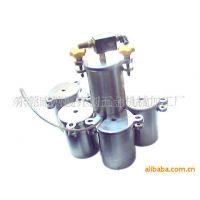 供应不锈钢压力胶桶定做点胶设备(图)