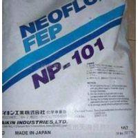 代理PTFE日本旭硝子CD123E