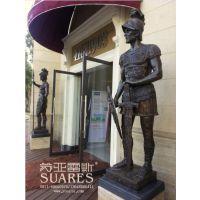 玻璃钢防铜雕塑、铸铜雕塑制品、玻璃钢防铜工艺品,云南苏亚雷斯艺术建材专卖店