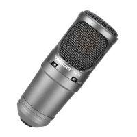 得胜SM-7B-M 录音麦克风 电容话筒网络K歌专业录音网络k歌话筒