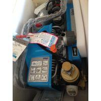德尔格宝华juniorII系列空气压缩充气泵