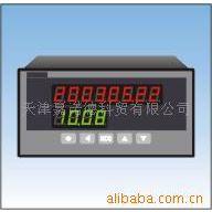 供应AJSD系列停电计时器/数显表