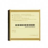 飞毛腿 HTC G14 电池X515D X515M Z710e G17 G21 Z715E 手机电池