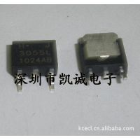 H3055LJ  IC集成电路全系列代理,批发,专业电子元器件配套