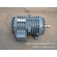 供应厂家推荐耐高温 变频YGa/YGb/YGP系列辊道电机