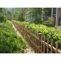 供应护栏、栅栏、栏杆、扶手、木塑(塑木)栏杆、木塑(塑木)护栏、木塑(塑木)栅栏、木塑(塑木)扶手