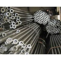 出售 45# GB3087-2008 低压锅炉管