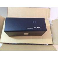 供应NEC 12.5-775mm长焦透雾镜头|25-1550mm镜头|62倍镜头
