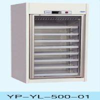莆田一流的药品冷藏柜:莆田阴凉柜柜
