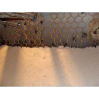 承接水泥厂耐磨陶瓷涂料施工服务