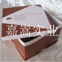 14寸精美蛋糕盒批发 高档礼品蛋糕盒生产 代印logo蛋糕盒定做