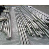 进口BT20-2CB钛棒 高强度钛合金棒价格