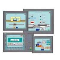 6AV21240QC020AX0,TP1500精智面板15.4寸
