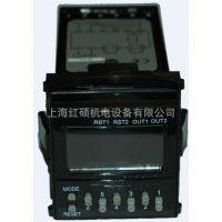 台湾巨控 计时器/计数器/转速计 TC-PRO48系列 计时器 工业计时器