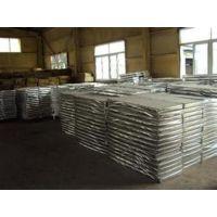 供应砂浆抹面岩棉复合版市场报、岩棉板(图)、砂浆抹面岩棉复合版市场报价