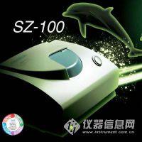 HORIBA SZ-100 纳米粒度/Zeta电位分析仪