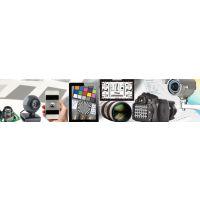 CMOS摄像模组测试检测设备