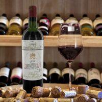供应干白葡萄酒进口、波尔多葡萄酒进口、法国葡萄酒进口