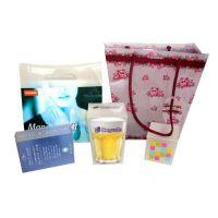 供应深圳超然 PP片材 斜纹PP盒 PP盒子塑料盒 通用PP包装盒 PP盒透明盒