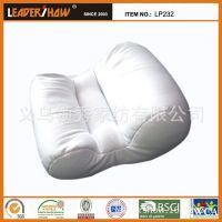 供应保健靠垫/泡沫粒子枕头
