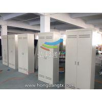720芯ODF光纤配线架价格