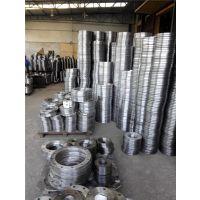 钢制法兰盘 平焊法兰 焊接法兰 思泰欧法兰厂