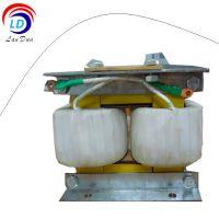 LD-1KW220V UV镇流器-东莞市蓝盾机电设备科技有限公司