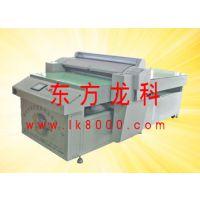平板机改装LED-UV平板打印机,UV平板打印机多少钱?打印机