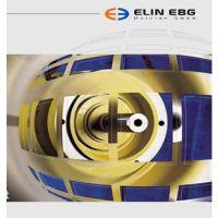 美国ELIN盾构机电机