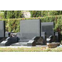 供应:中国黑墓碑,山西黑墓碑,河北黑墓碑