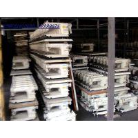 供应二手JUKL重机牌服装加工设备8700 工业平车 电动缝纫机 又名祖奇牌 江南针车 批发
