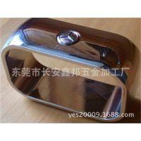 不锈钢精密铸造、不锈钢配件精密铸造、不锈钢精铸件(图)