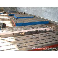 铸铁平板厂家直销600X900 600X800 500X800