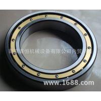 SKF618/670轴承 原装进口SKF深沟球轴承货真价优品质过硬