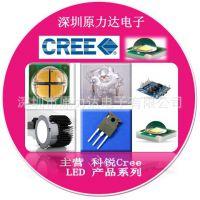 Cree科锐LED全系列MX6SWT-H1-R250-0009A6MX6SWT-H1-0000-000DZ6