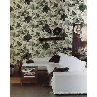特别效果型壁画墙纸 背景墙壁纸 床头背景墙纸 温馨浪漫