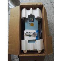 现货供应伟肯vacon变频器NXS01055G2H0SSSA1A2000000通用型