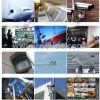 嘉定区安装监控 商场安装远程监控 光纤网络布线工程 工厂安装监控摄像头 车间安装监控