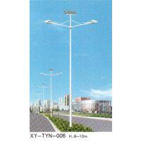 供应新炎科技 成都太阳能路灯生产厂家