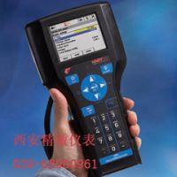 罗斯蒙特HART475手操器多少钱?---475HP1ENA9GMT