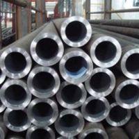 供应大量供应不锈钢管精密管