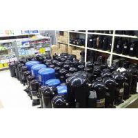 供应制冷压缩机,制冷配件,冷库机组,水冷机组