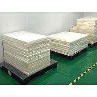 液晶玻璃防尘防刮伤保护膜宽幅100-1800mm
