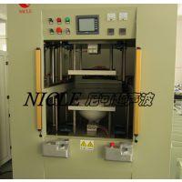 浮球热板焊接机价格,PP 浮球热板焊接机成产厂家
