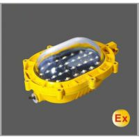 BFC8120L产品名称: -BFC8120L隔爆型LED防爆灯. BFC8120L■D〞