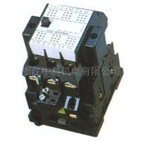 CJX1(3TB)系列交流接触器