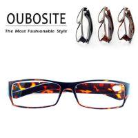供应全框树脂老花镜眼镜 塑料优质老花镜