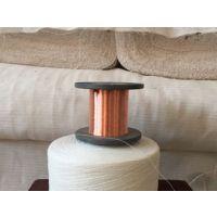 铜网布制造商@铜网布批发@玉石床垫专用铜网布