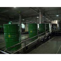 供应电梯曳引机齿轮油/电梯蜗轮蜗杆曳引齿轮油/防潮电梯曳引齿轮油